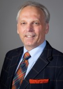 Walter Eisele