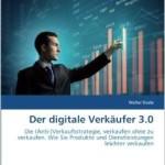 Der digitale Verkäufer